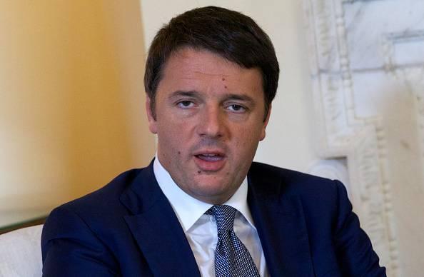 """Salvabanche, donna di 90 anni perde tutto: """"Renzi si vergogni"""""""