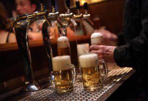 birra minorenne