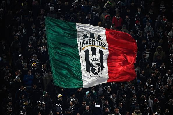 Berardi frena sulla Juventus. E Di Francesco allontana il Tottenham