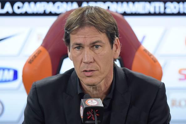 Roma, Garcia si gioca tutto col Genoa. Pronti due sostituti. E una cessione è già realtà!