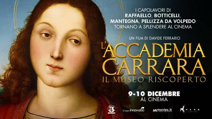 Accademia_Carrara_700x394