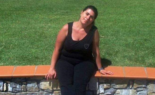Madre e figlia morte di parto, il marito accusa i medici