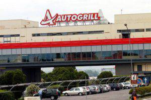 autogrill (Photo by Chris Warde-Jones/Bloomberg via Getty Images)