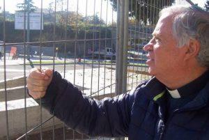 Don Rocco Chieti Soldi Fedeli