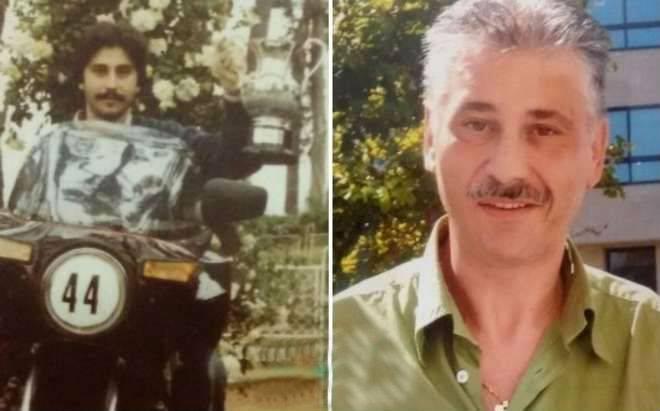Miguel Parrondo: in coma per 15 anni  fonte El Pais-Verne