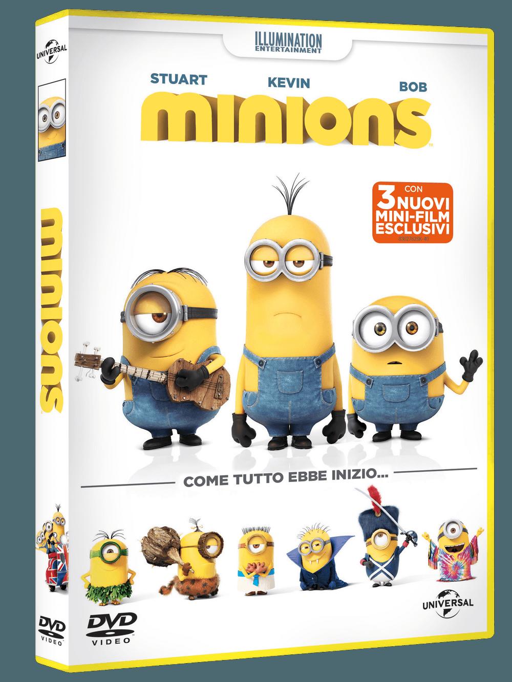 Minions_DVD_Pack_3D_PROV