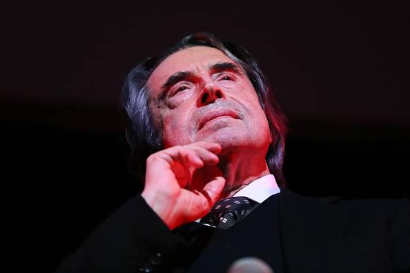 """Muti: """"Bocelli e Allievi? Rispetto le canzonette"""""""