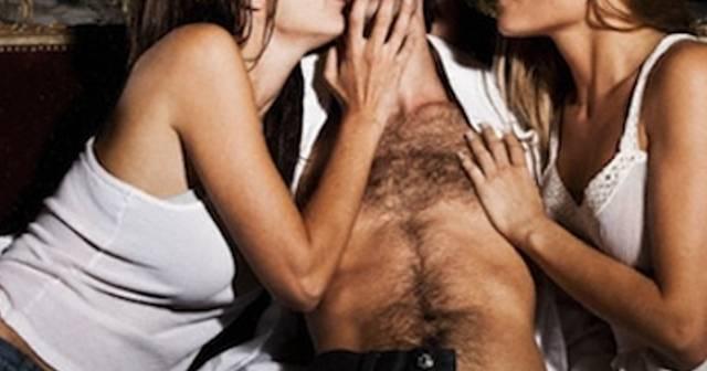 sesso alla pecorina meetic a