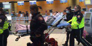 air-canada-flight-diverted-to-calgary-after-at-least-20-passengers-were-injured-due-to-turbulence