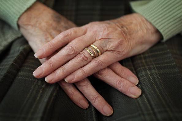 Anziana muore in casa: trovata dopo 3 settimane