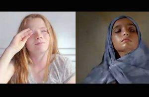 Che differenza c'è tra nascere in Occidente o in Siria? Lo spiega il video di Amnesty International (Video)