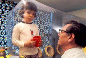 David bambino bolla