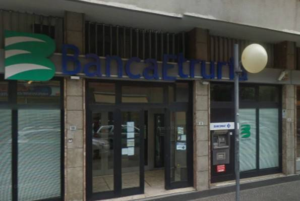 Banca Etruria (foto dal web)