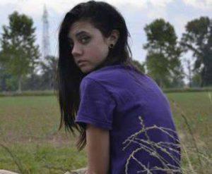 Uccisa a 16 anni, confermata la condanna per il pirata della strada