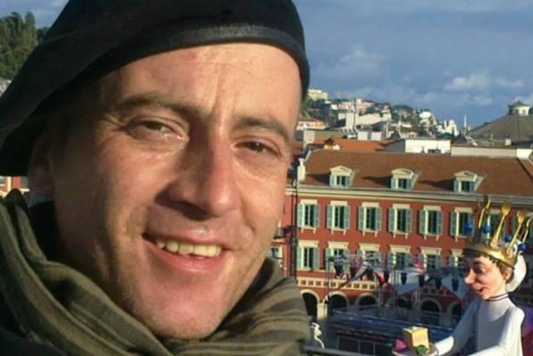 Terrorismo: italiano arrestato in Francia.