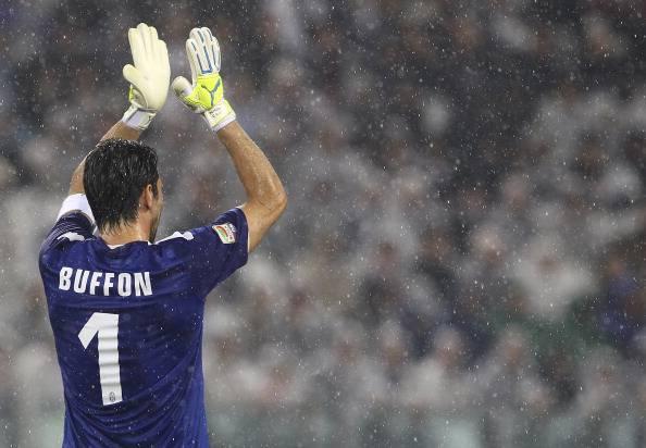 Zucchi passa ai francesi, in 5 anni Buffon ha bruciato 20 milioni