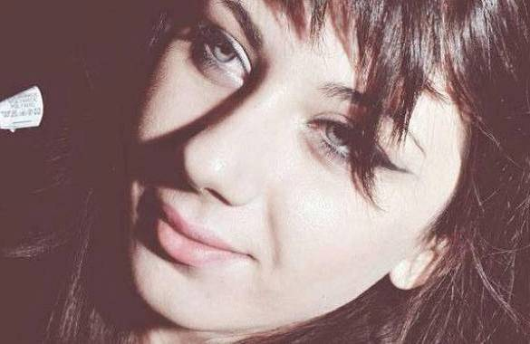 Chiara Scirpoli (Facebook)
