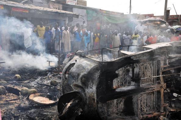 La Jihad insanguina il Ciad: 30 morti ed 80 feriti