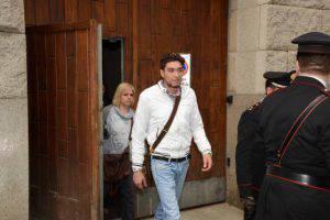 Loris Gozi (foto dal web)