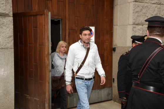 Roberta Ragusa: arrestato il super teste Loris Gozi