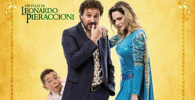 il-professor-cenerentolo-poster-e-trama-ufficiale-del-nuovo-film-di-leonardo-pieraccioni-2