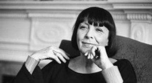 Maria Mandelli