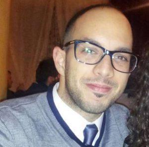 Mario Surano incidente 27 anni medico