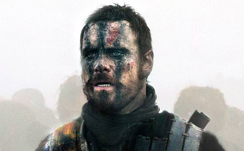 michael-fassbender-macbeth3028