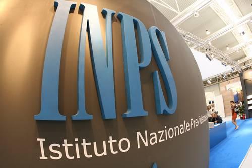 Pensioni Inps fonte pensioniinps.it