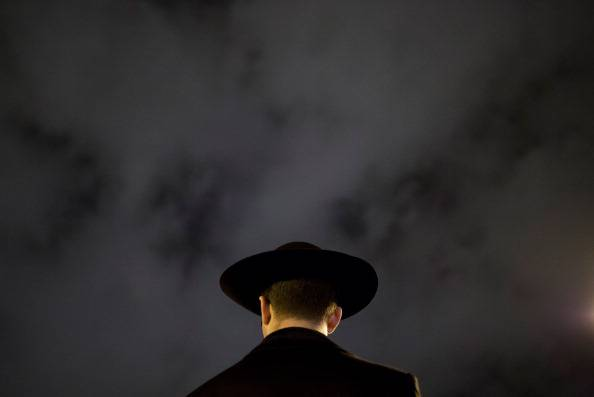 Prete (Dan Kitwood/Getty Images)