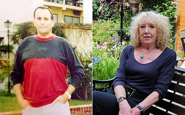 Uomo scomparso nel 1997,ritrovato dopo 18 anni ma…