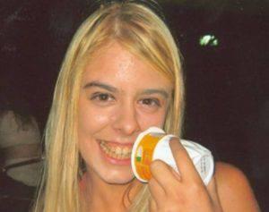 Vanessa Simonini (web source)