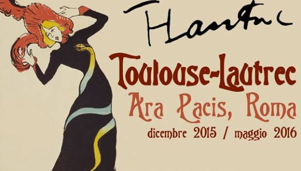 toulouse-lautrec-mostra-museo-ara-pacis