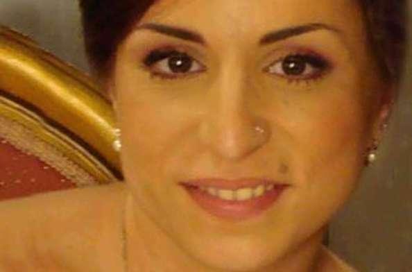 Valeria Lembo (foto dal web)