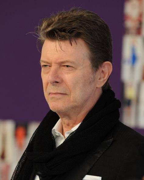 E' morto David Bowie, aveva 69 anni
