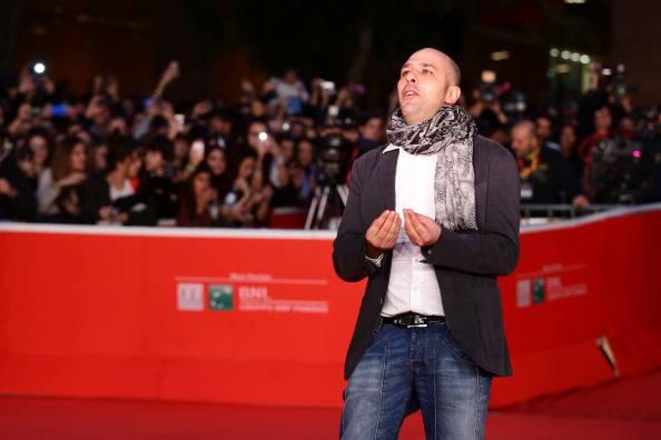 Zalone dice no a Sanremo: il motivo fa molto discutere
