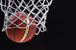 Basket (Photo credit should read EMMANUEL DUNAND/AFP/Getty Images)
