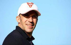 Alessandro Del Piero (Photo by Ian Walton/Getty Images)