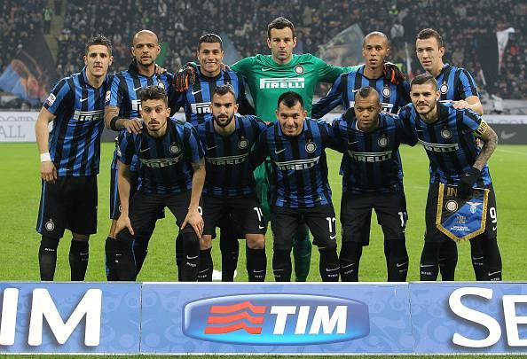Calcio, si svincola dall'Inter e dà l'addio al calcio un grande giocatore