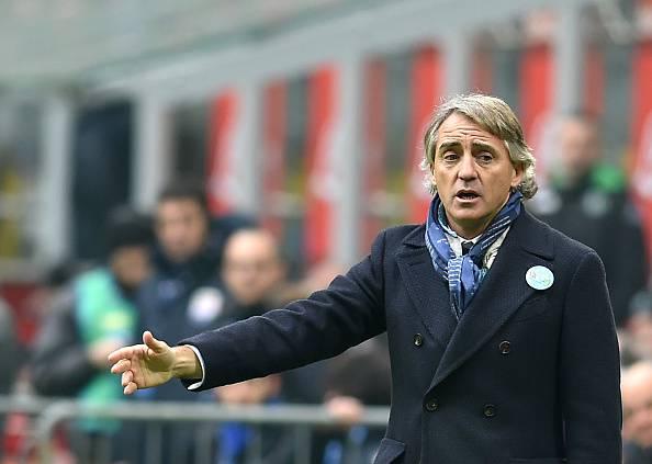 Inter, la sconfitta col Sassuolo fa scoppiare un clamoroso caso!