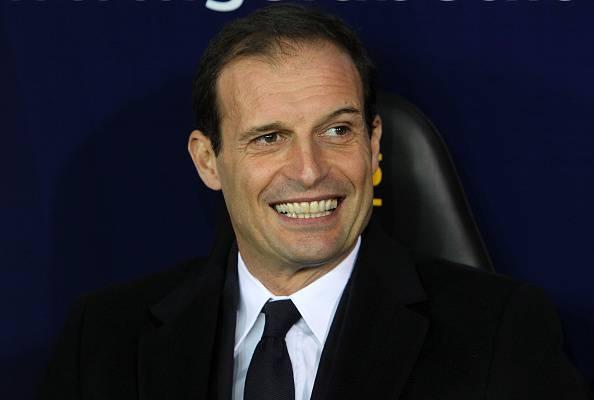 Calciomercato, scambio a sorpresa tra Milan e Juventus