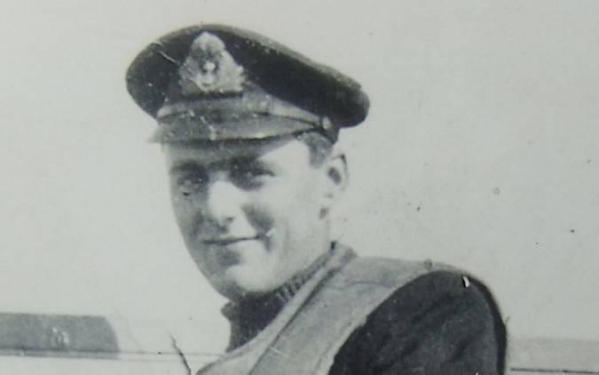 Addio al Capitano Balme, fu determinante per sconfiggere Hitler