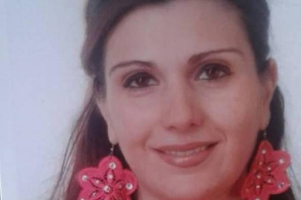 Giovane mamma muore all'ottavo mese cesareo inutile, morta anche la bimba