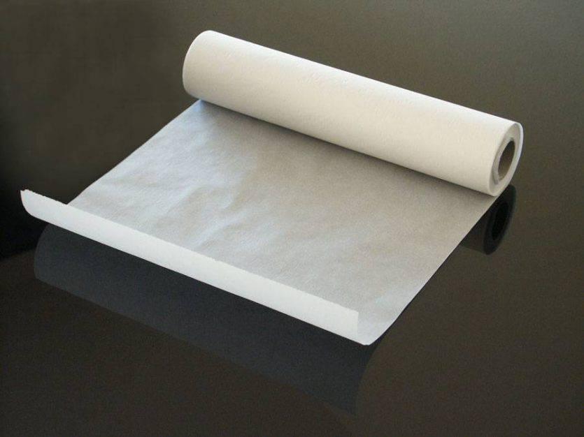 la carta da forno cancerogena ecco la verit On carta stagnola al posto della carta da forno