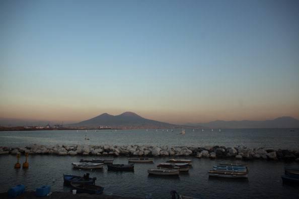 Pesce velenoso nel Mediterraneo, allerta nel Golfo di Napoli