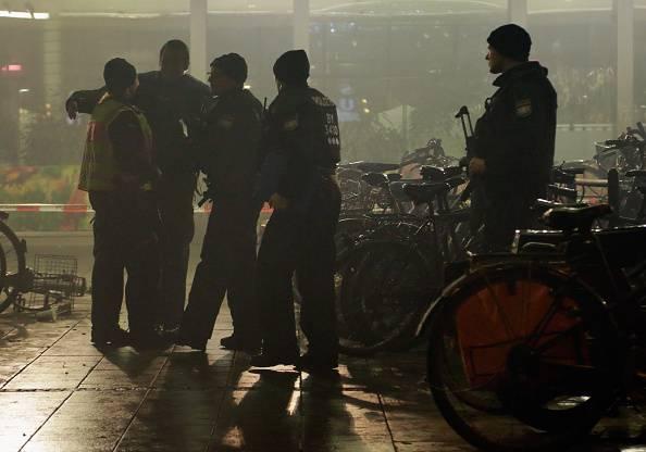 Allarme terrorismo a Monaco, è caccia a sette kamikaze iracheni