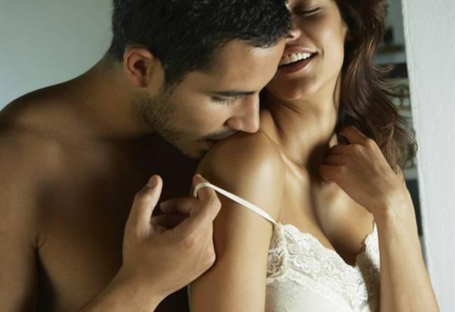 Quanti partner sessualiavete avuto? Ecco il numero ideale