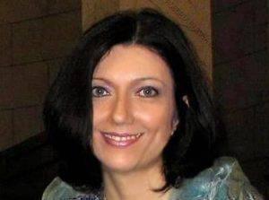 Roberta Ragusa (foto dal web)