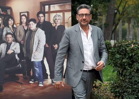 Checcho Zalone e Quo vado? : le dure accuse di Castellitto