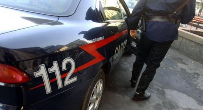 Spara al ladro, 65enne arrestato per tentato omicidio